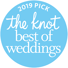 brideface-richmond-the-knot-best-of-weddings-2018