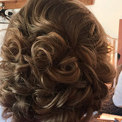 brideface-richmond-shay-reinert-hair